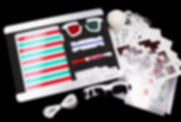 RG_Kit_Accessories_blkground.jpg