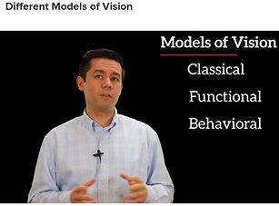 Different_Models_of_Vision_Emergent_edit