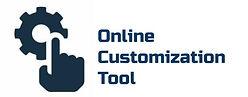 Online Customization Tool Icon.jpg