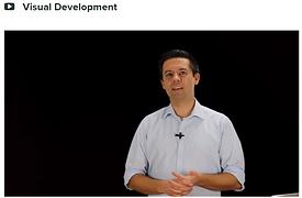 Visual_Development_Emergent.png