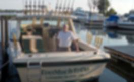John boat back cropped.jpg