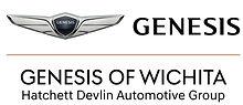 GenesisLogoHD-Vert.jpg