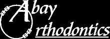 Abay Orthodontics.png