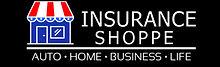 insurance shoppe.jpg