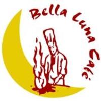 bella-luna-cafe-squarelogo-1546429602345
