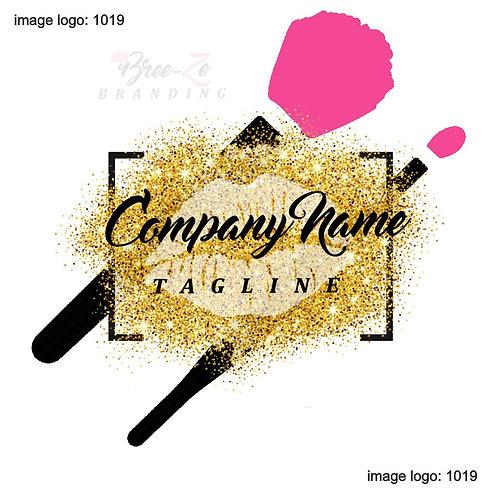 Custom Logo Development