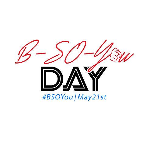 BSOY Day logo 3.jpg
