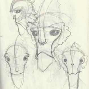 Fishman 3.jpg