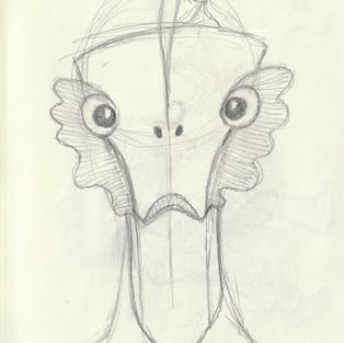 Fishman 1.jpg