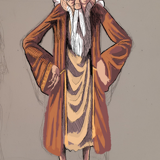 pendy (dressing gown robe).PNG