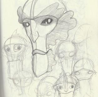 Fishman 4.jpg