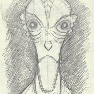 Fishman 5.jpg