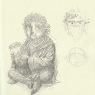 Percy sketch.jpg