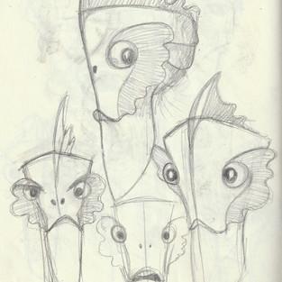 Fishman 2.jpg