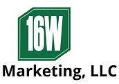 Steinlight Logos 16W.jpg
