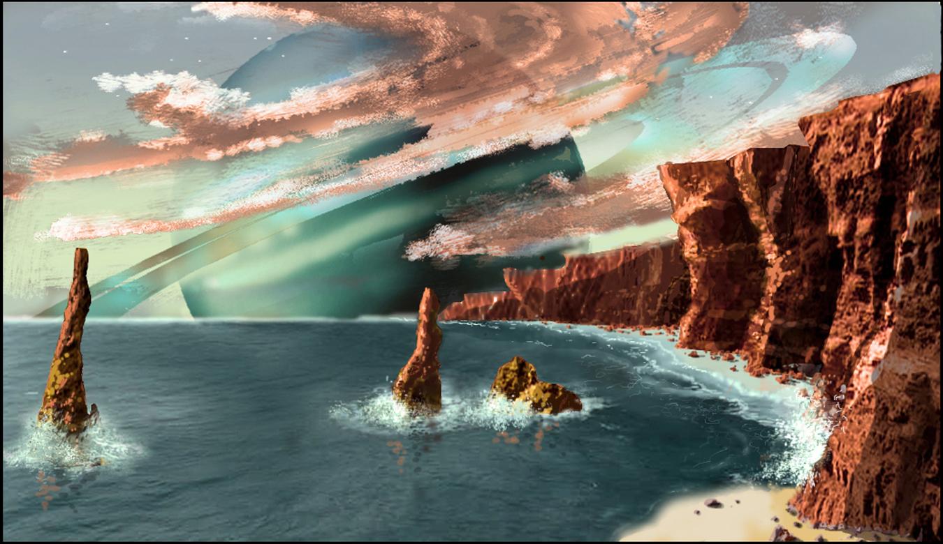 ocean106.jpg