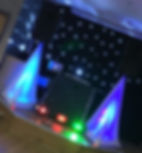 Reesey's Events Wirral Party Wedding DJ