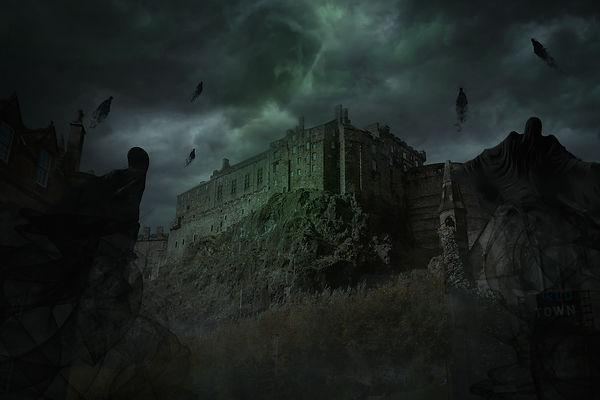 deatheaters castle lr.jpg