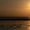 Sonnenuntergang_1.jpg