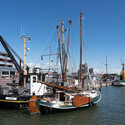 Hafen.jpg