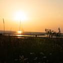 Sonnenuntergang_2.jpg