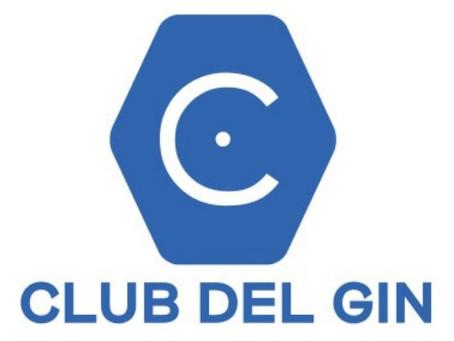 El Club del Gin: un nuevo e-commerce para fanáticos del Gin Tonic