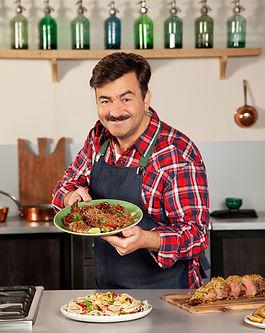 Diego Gera
