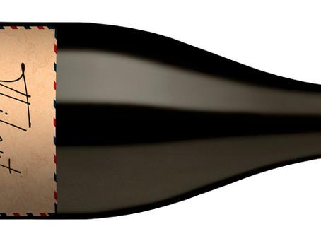 Thibaut Delmotte presenta sus vinos de familia