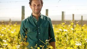 Con foco en la agricultura sustentable, nace el Grupo Avinea