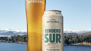Sendero Sur se suma al staff permanente de Patagonia