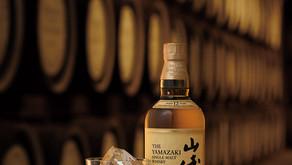 Cuáles son los 50 whiskies más admirados del mundo