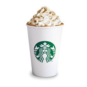 Un clásico de Starbucks por fin llega a la Argentina