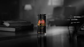 Stella Artois Noire ahora tiene su versión mini