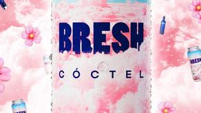 La Bresh lanza una nueva edición limitada de su Cóctel
