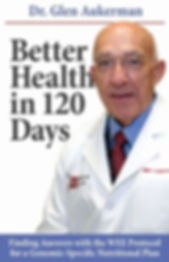 Homeopathy is effective | Empowering Better Health | Columbus Ohio | Ohio | Homeopathy | Deb Holcomb| Dr. Glen Aukerman| Better Health in 120 Days