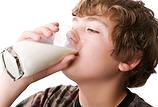 Homeopathy food sensitivity | Empowering Better Health | Columbus Ohio | Ohio | Homeopathy | Deb Holcomb