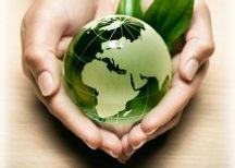 Homeopathy worldwide | Homeopathy is used worldwide | Empowering Better Health | Columbus Ohio | Ohio | Homeopathy | Deb Holcomb | Homeopathy Columbus OH | Homeopathy Columbus Ohio