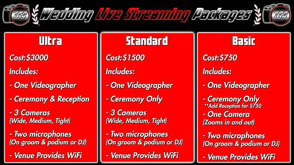 Wedding Live Streaming Packages 2022.jpg