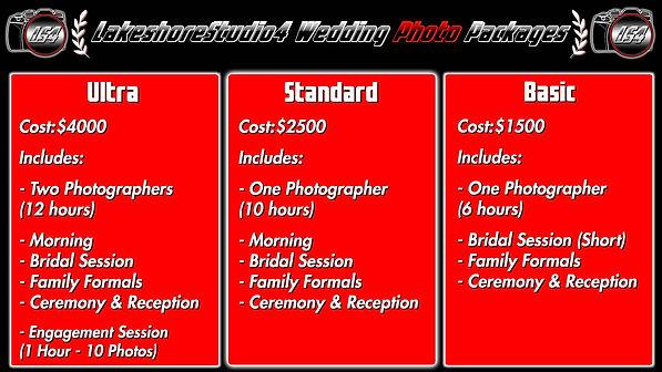 Wedding Photo Packages 2022.jpg