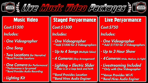 Live Music Video Packages 2022.jpg