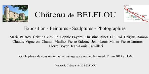 Invitation_Belflou_2019 2.jpg