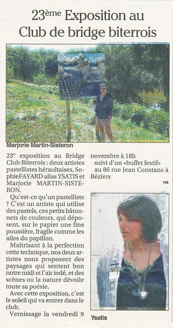 2018_11_08 Petit Journal1 WEB.jpg