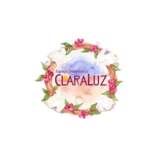 Espaço ClaraLuz