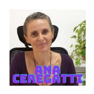 Ana Ceregatti