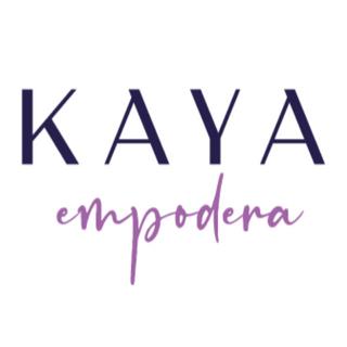 Kaya Empodera