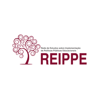 Rede Reippe