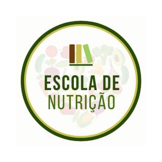 Escola de Nutrição