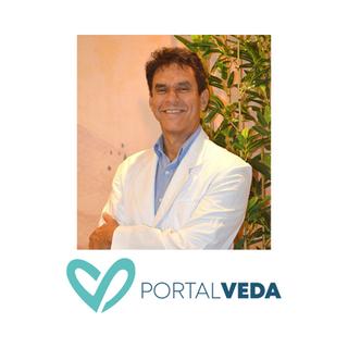 Portal Veda