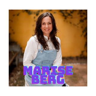 Marise Berg