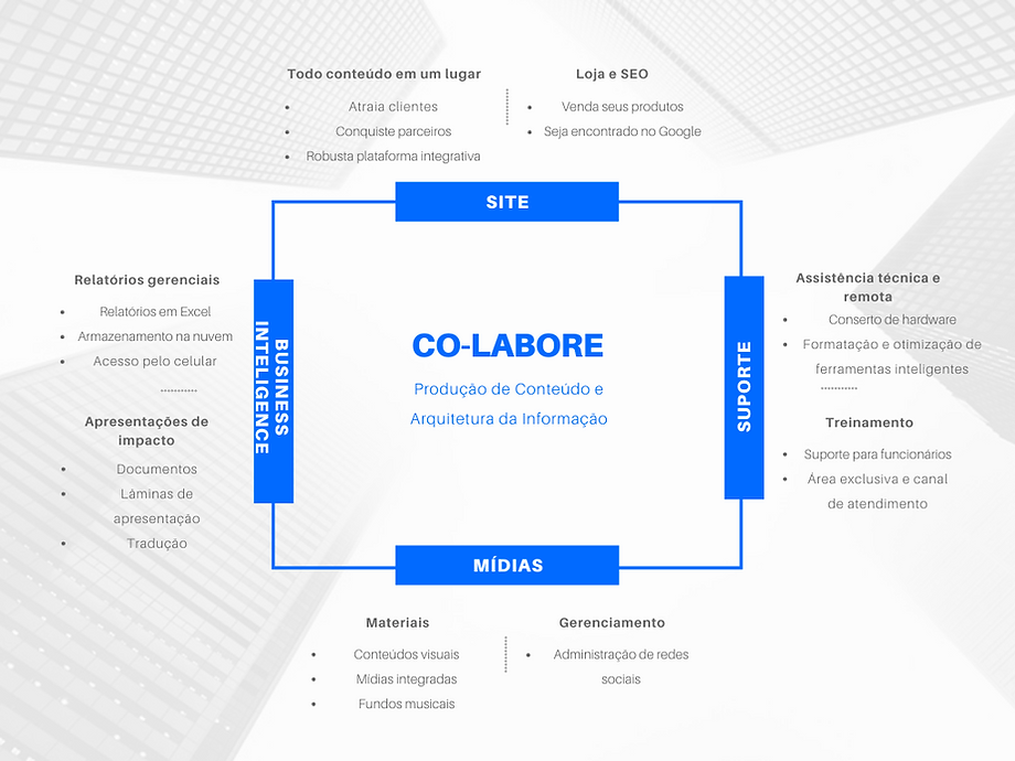 Co-labore.png